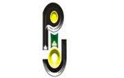 PIOJ Says Jamaican Economy Continuing on Growth Path
