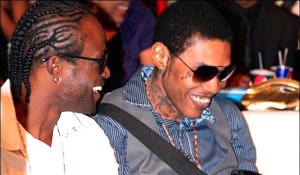 Can Vybz Kartel and Shawn Storm beat the system?