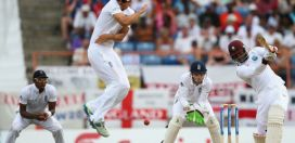 West Indies to tour England in September