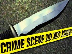 55 Year Old Man Murdered in St Andrew