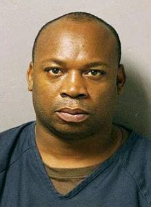 Christopher 'dudus' Coke transferred to different US federal prison
