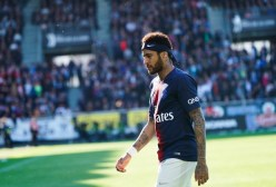 Brazilian superstar Neymar and Barcelona to stand trial on fraud