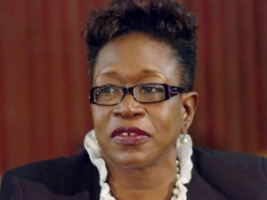 DPP to Rule in Case Involving Killing of St Ann School Boy