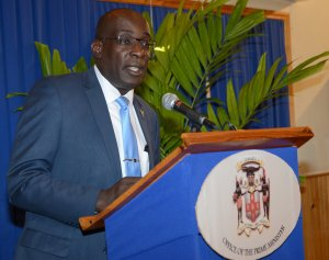 Education Ministry gets schools ready for 2017/2018
