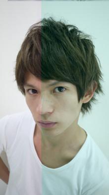 $ACQUAtua 入江誠-P1010346 (2).jpgP1010346 (2).jpg