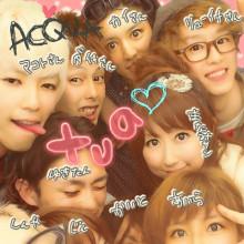 $ACQUAtua 入江誠-11-06-16_3.jpg