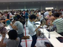 $ACQUAtua 入江誠-2012-08-07_13-58-25_524.jpg