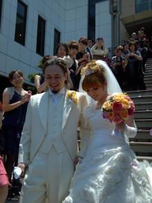 $ACQUAtua 入江誠-2012-06-10_12-04-17_761-1.jpg