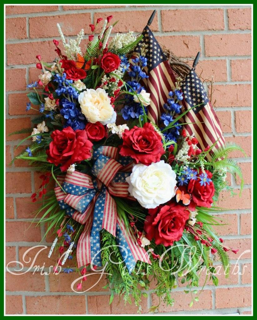 patriotic-garden-2-flags-watermarked-815x1024