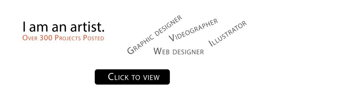 irishguy-homepage-banner