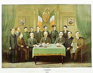 1916painting