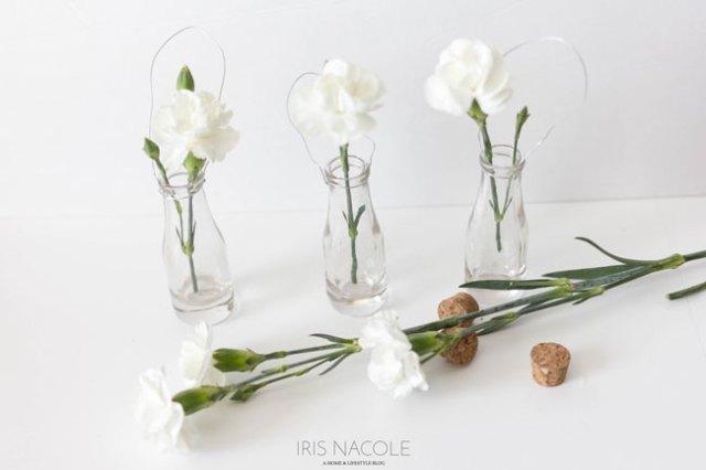 4-Hanging-Bottle-Flower-Vas