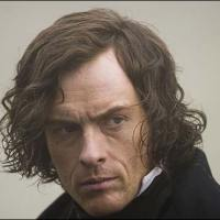 Jane Eyre: Loving Mr. Rochester?