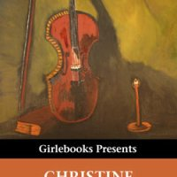 Christine by Alice Cholmondeley (pseudonym of Elizabeth von Arnim)
