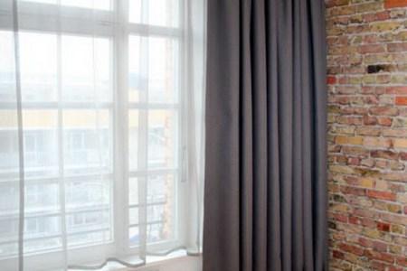 schlafzimmer gardinen 59 10