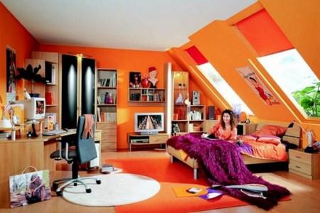 stunning schlafzimmer jugendzimmer einrichtungsideen photos ... - Schlafzimmer Jugendzimmer Einrichtungsideen