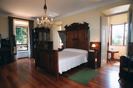 Schlafzimmer Im Kolonialstil best schlafzimmer im kolonialstil contemporary ridgewayng com