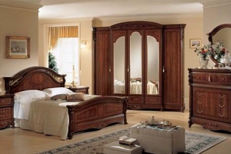 Best Schlafzimmer Im Kolonialstil Contemporary Ridgewayngcom - Schlafzimmer im kolonialstil