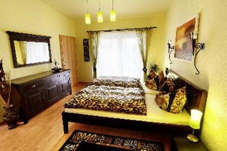Schlafzimmer Im Kolonialstil stunning schlafzimmer im kolonialstil pictures home design ideas