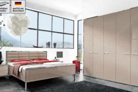Best Schlafzimmer Von Nolte Images - House Design Ideas ...