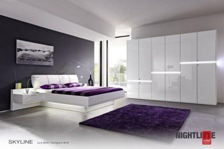 Schlafzimmer Von Nolte - Home Design Ideas - harmonyfarms.us