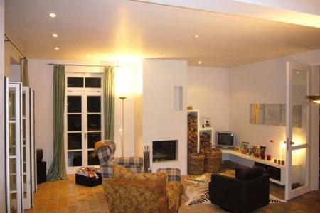 wohnzimmer renovieren ideen, Wohnzimmer