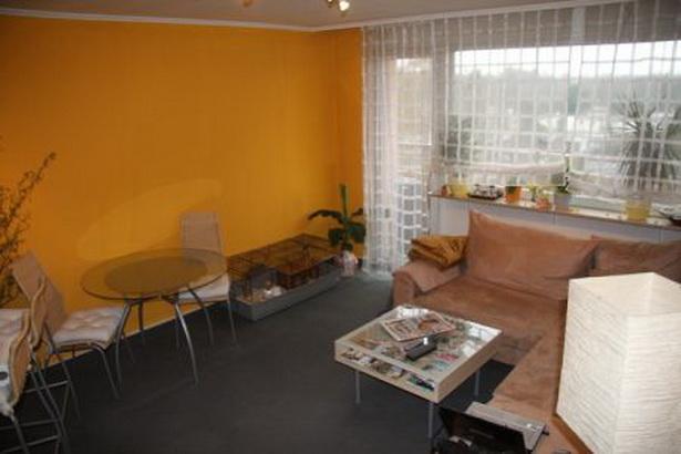 Beautiful Ideen Zum Renovieren Wohnzimmer Images - Ideas & Design