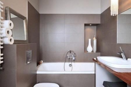 Badezimmer Beispiele Bilder Home Design - Badezimmer einrichten beispiele