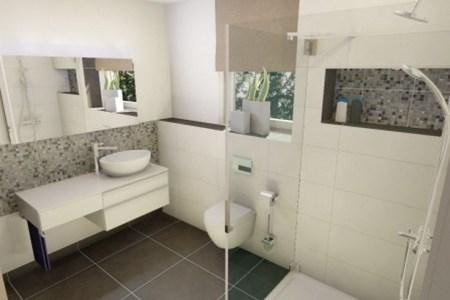 20170116084755 badezimmer einrichten beispiele ~ easinext.com