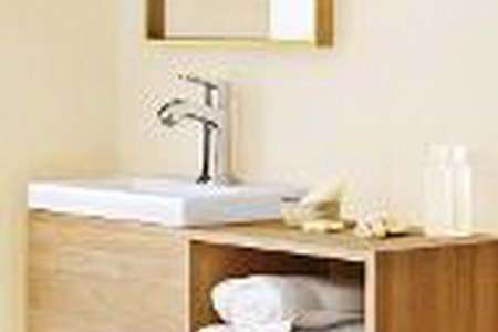 20170121004141 kleines badezimmer einrichten ~ easinext.com