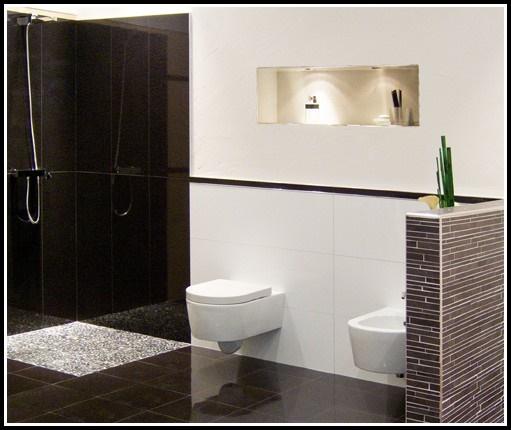 Wonderful ... Bad Fliesen Gestaltung Modern 28 5 ...