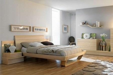 Deko Ideen Schlafzimmer Wand - Home Design