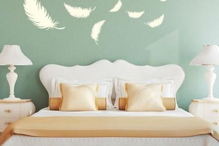 ideen deko schlafzimmer 23 10