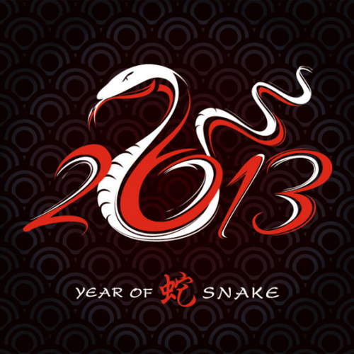 2013-Year-of-the-Snake-Design-vector--01