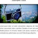 すぐに使える!写真+キャプションページを作るときに参考になるサイトまとめ