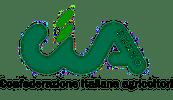 logo_CIA CuneoT