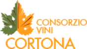 logo_cons-vini-cortonaT