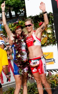 2012 Ironman Hawaii results