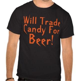 Halloween Funny Custom Sayings Shirts