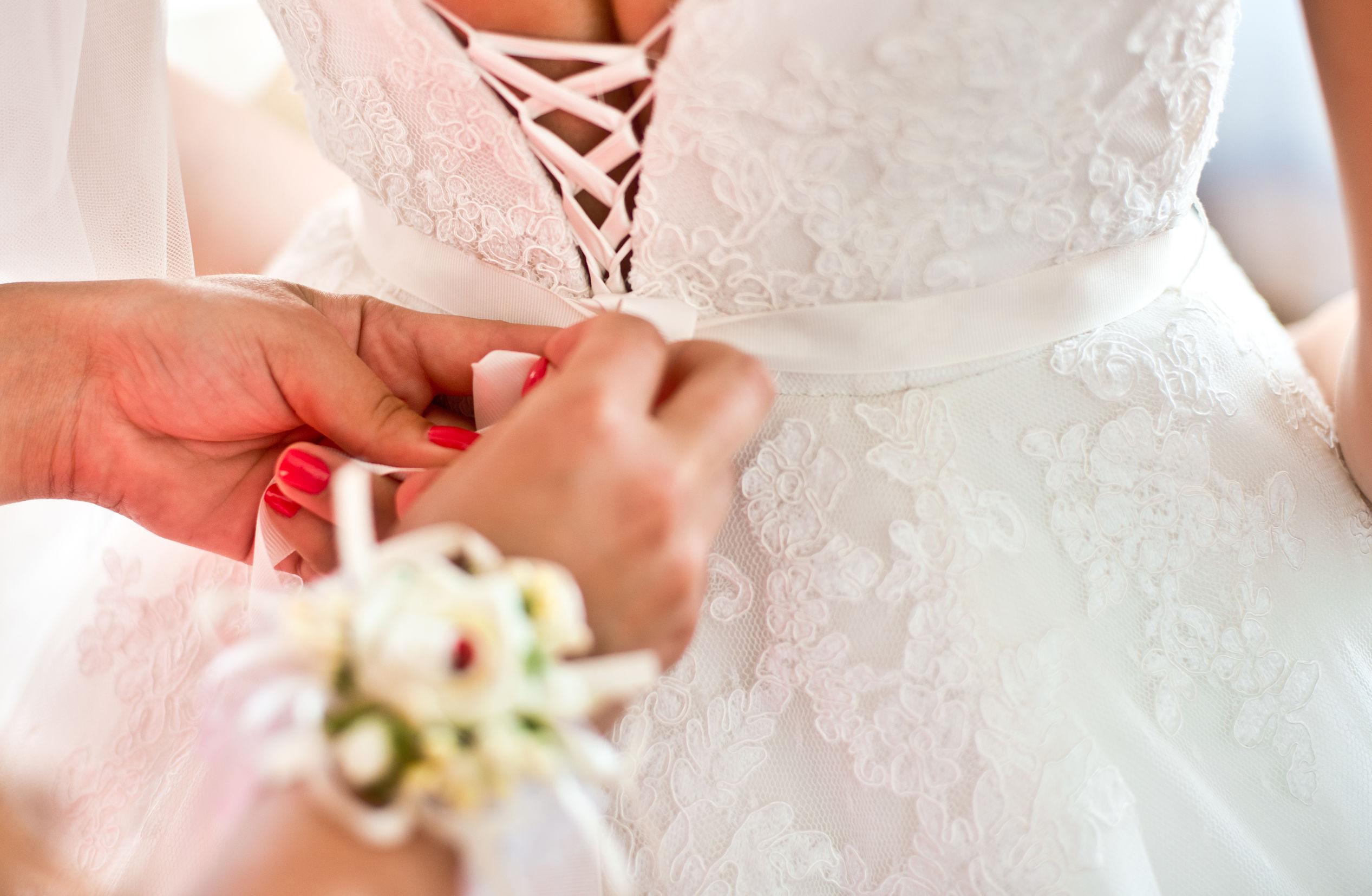 wedding dress cleaning auckland wedding dress storage box Wedding Dress Storage Box Auckland Dresses