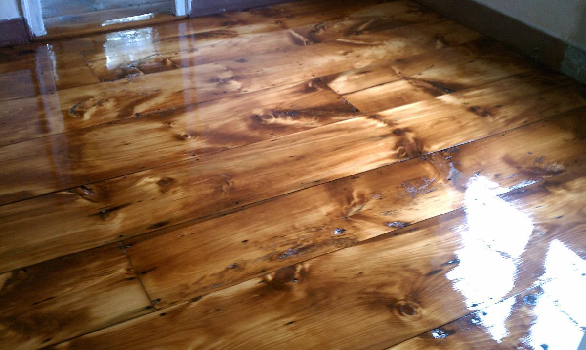 floor 2017 guide to hardwood refinishing costs of 2
