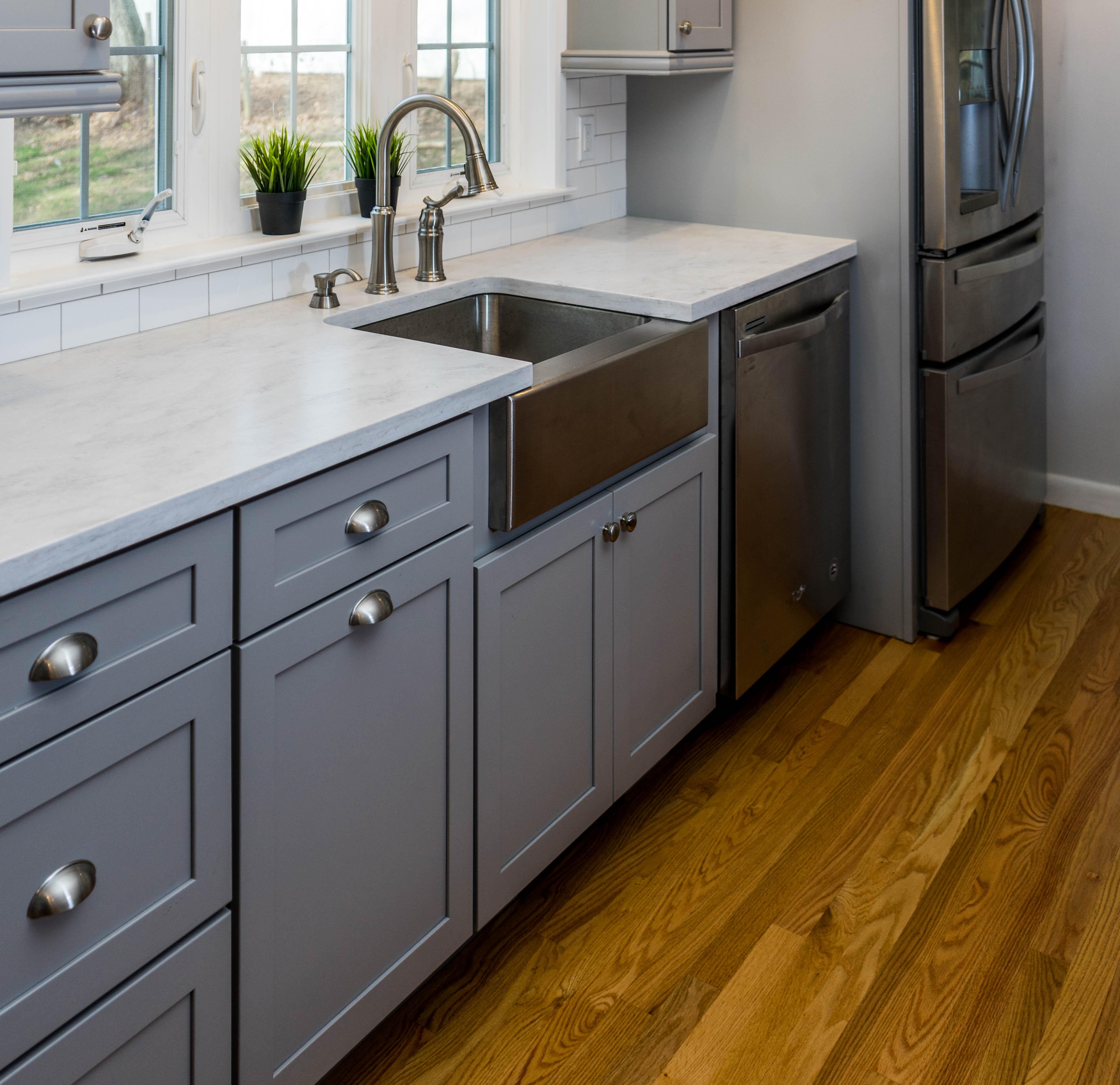 kitchens kitchen remodel ct