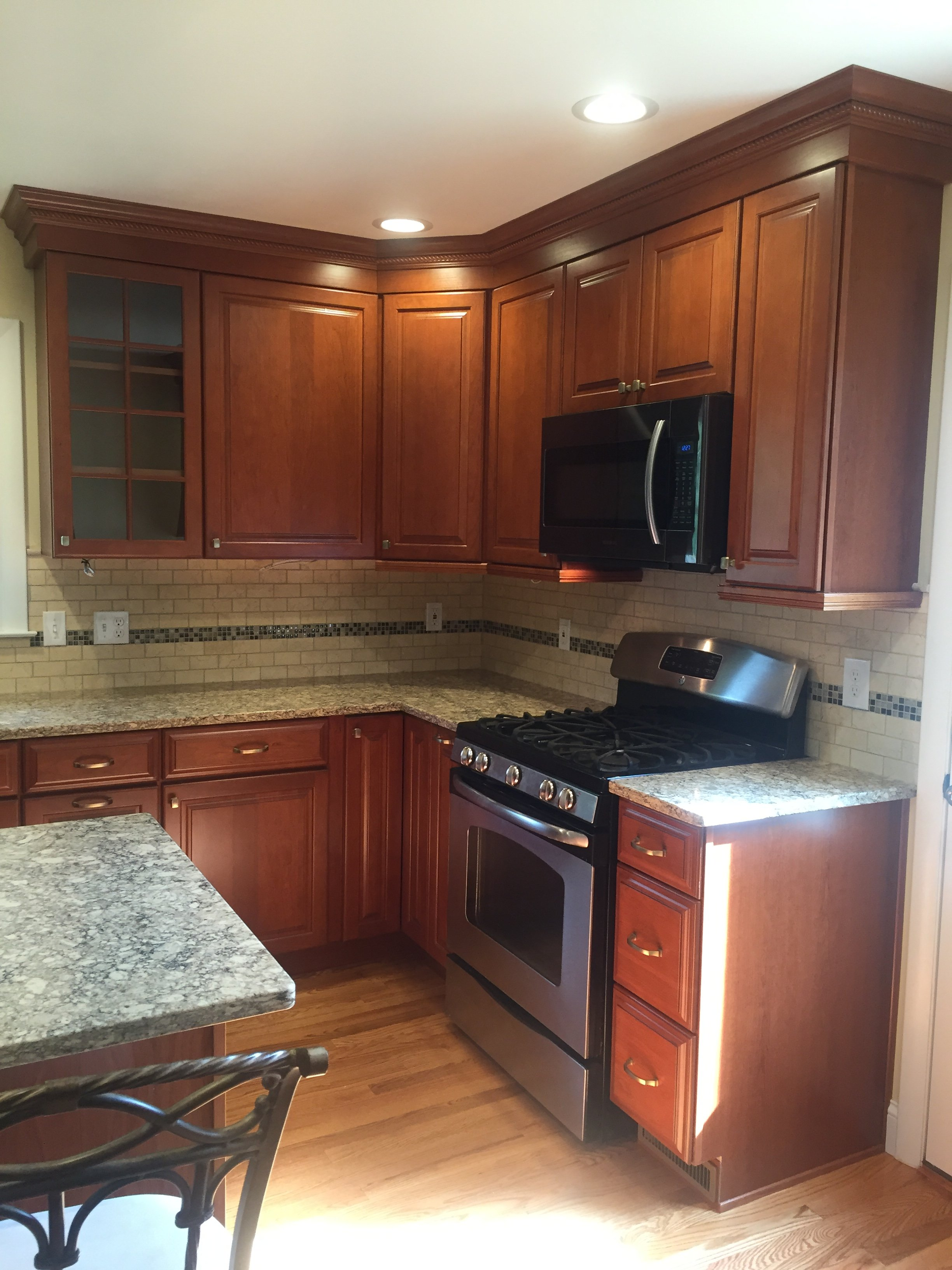 kitchen kitchen remodel ct Kitchen Remodeling Trumbull CT