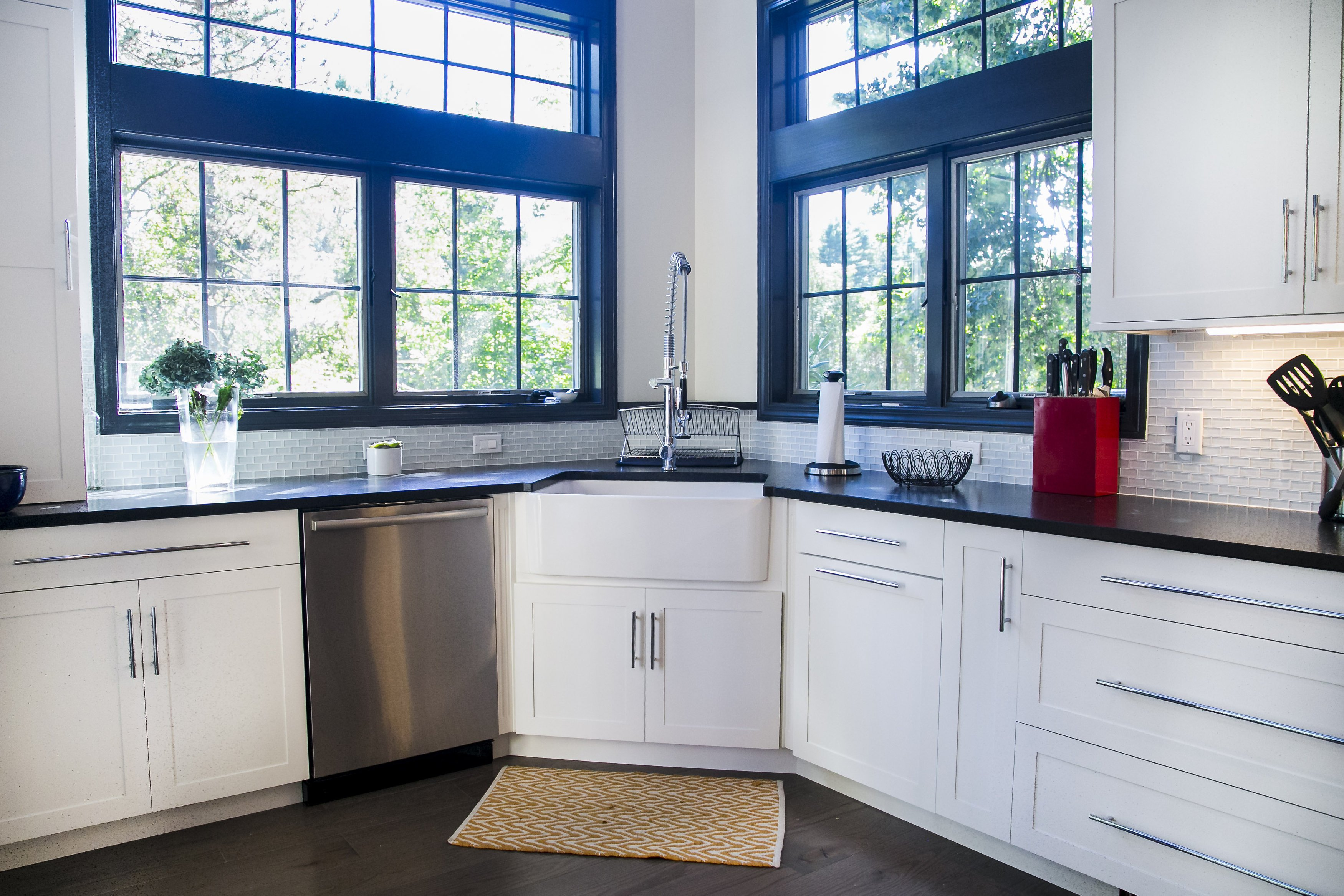 our process design your kitchen At Castle Kitchens we understand options when it comes to custom designing your kitchen or bathroom but we are confident you will find significant value