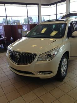 Somerset Buick GMC   1850 W Maple Rd Troy MI 48084 There