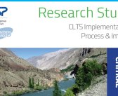 Research Study: CLTS Implementation, Process & Impact