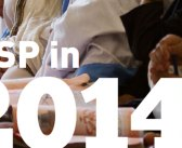 IRSP Annual Review 2014