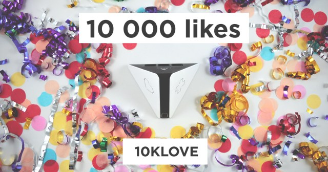 post_10K_V2