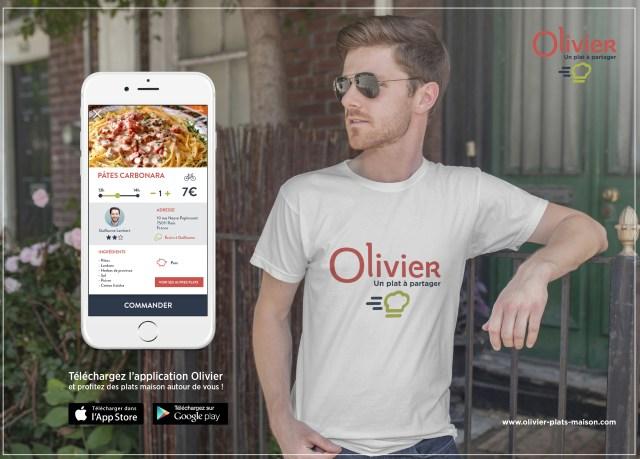 olivier_06-01