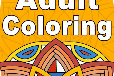 painting games for adults